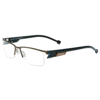 K-Actor KV2002 Eyeglasses
